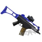 m41 gun a1