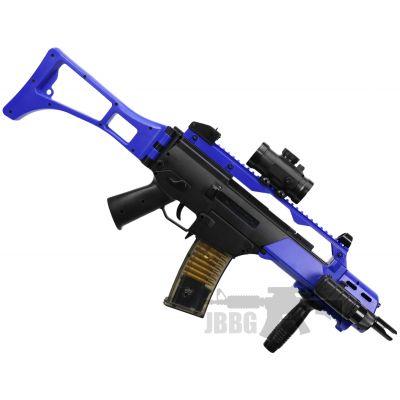 M85P G36 AEG Airsoft BB Gun