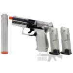 pisstoll2