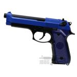 pistol 111