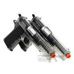 pistol 99 1