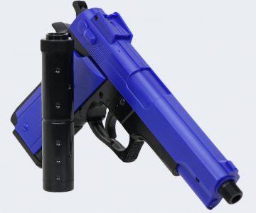 bb pistol m92