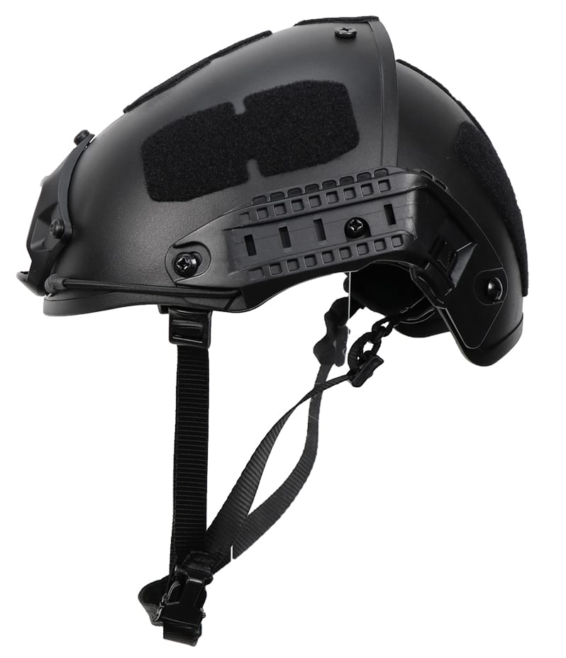 Air Flow Type Fast Helmet for Airsoft