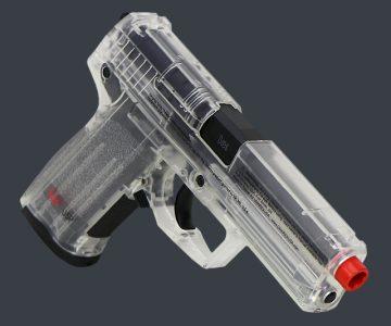 usp pistol bb gun
