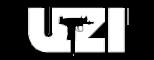 uzi logo