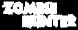 zombie hunter logo