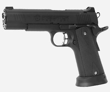 king arms pistol 2