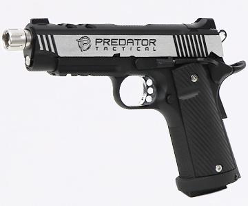 king arms pistol 3