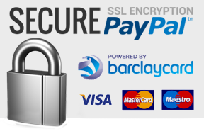 internet-securaty-and-payments-logo_98
