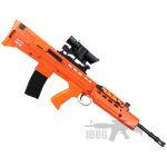 sa80 orange 1