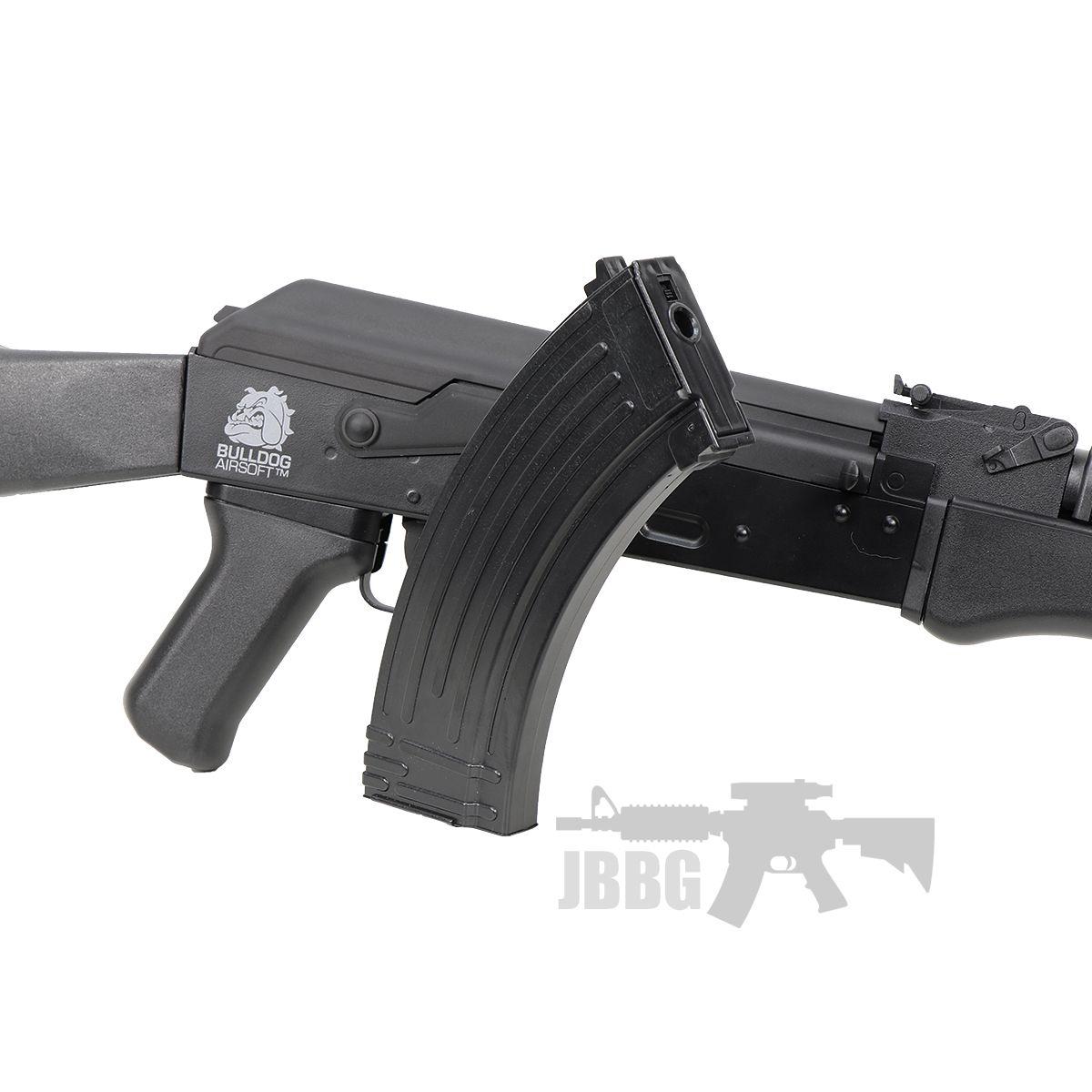 bulldog ak47 airsoft gun at just bb guns 7