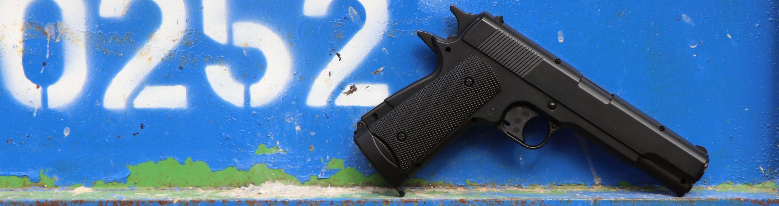 hfc airsoft pistol hgc312