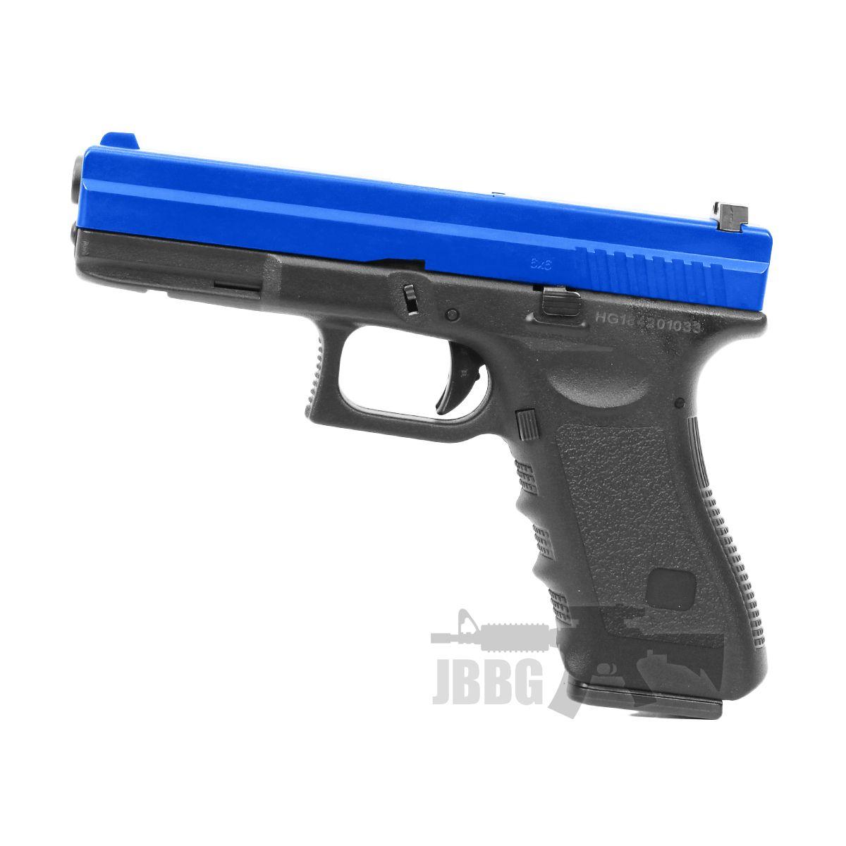hfc-pistol-airsoft-hg184-blue