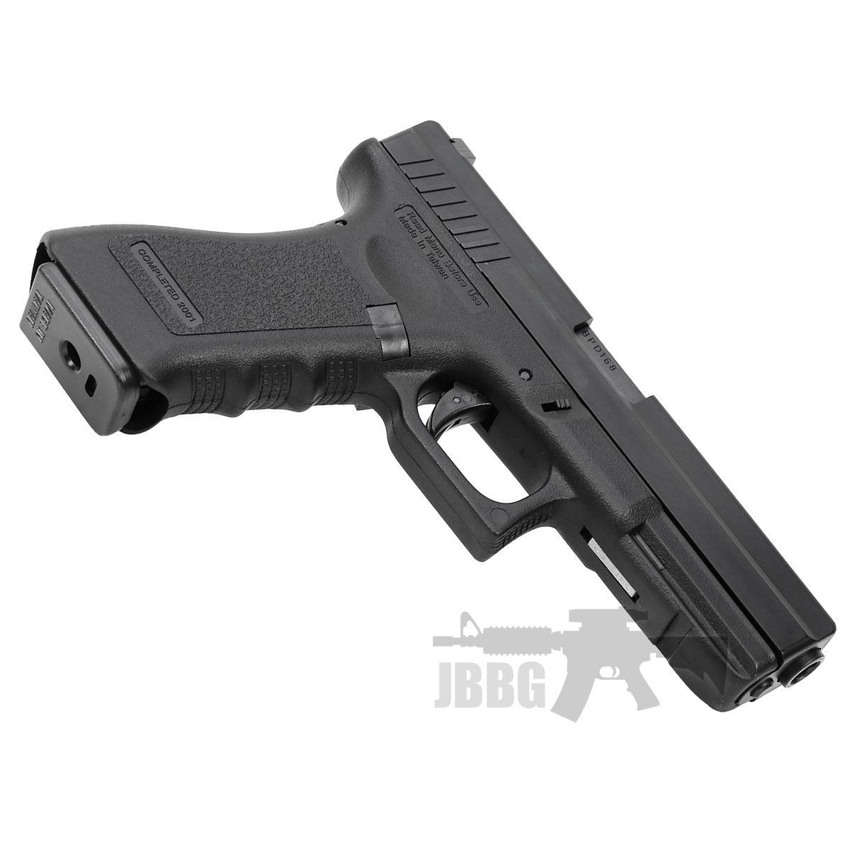 hg184 airsoft bb pistol 10