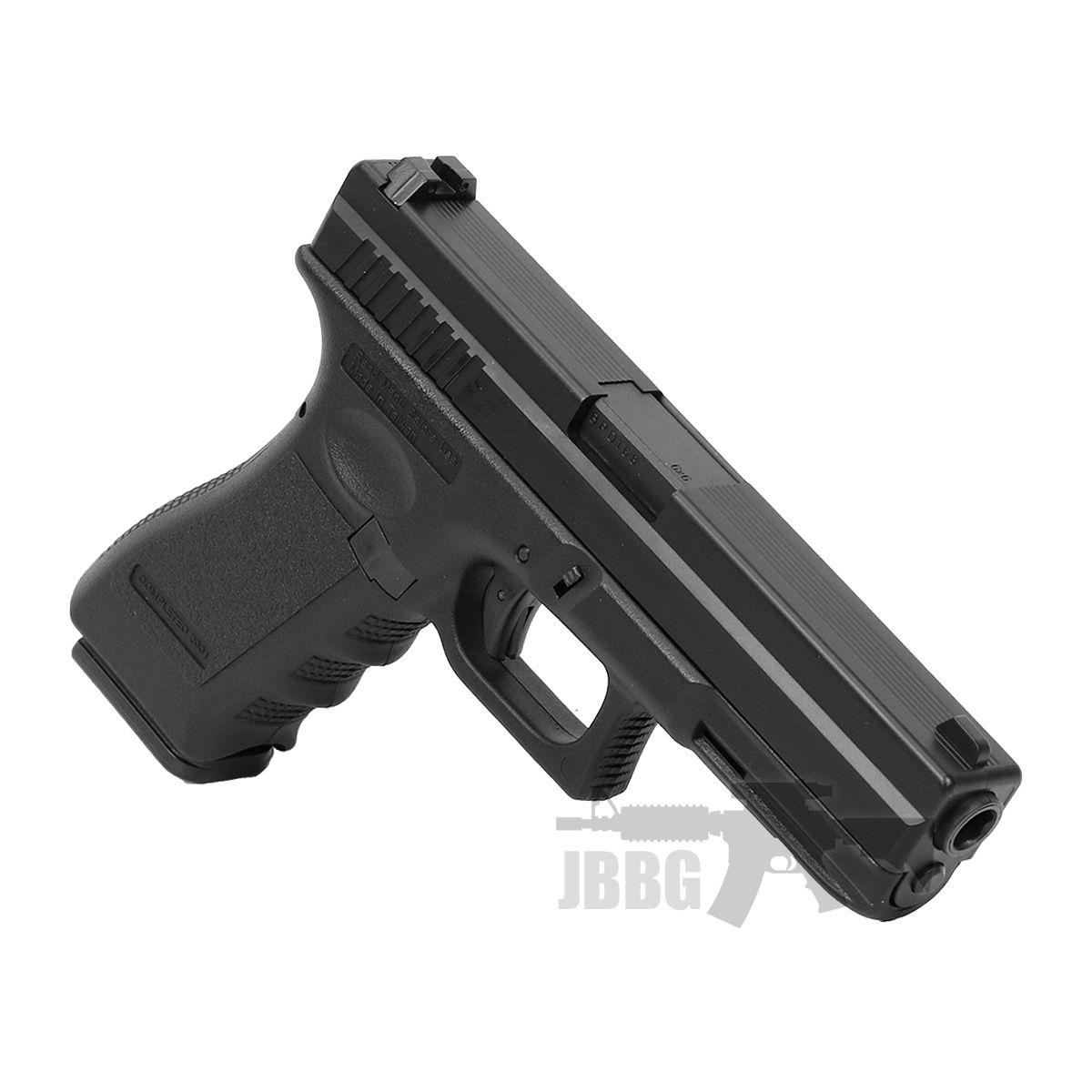 hg184 airsoft bb pistol 3
