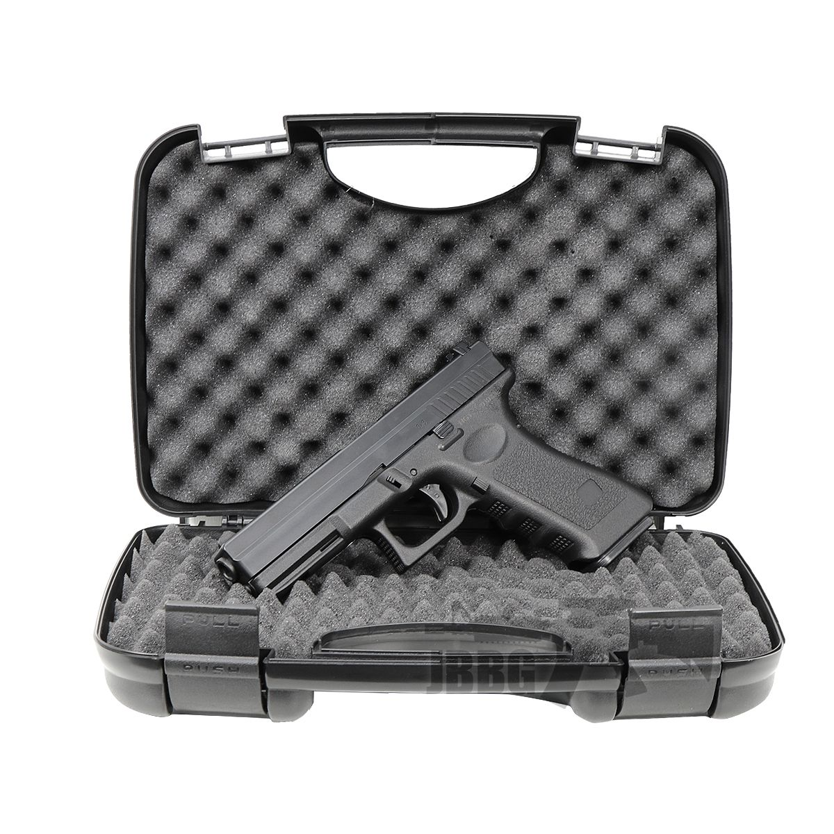 hg184 airsoft pistol