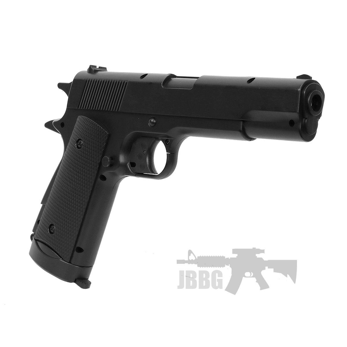 hgc312 airsoft gas pistol jbbg 7