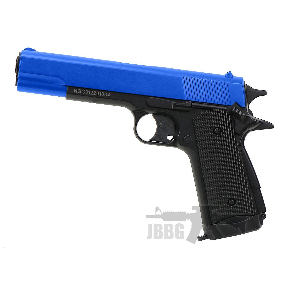 hgc312-pistol-1-blue