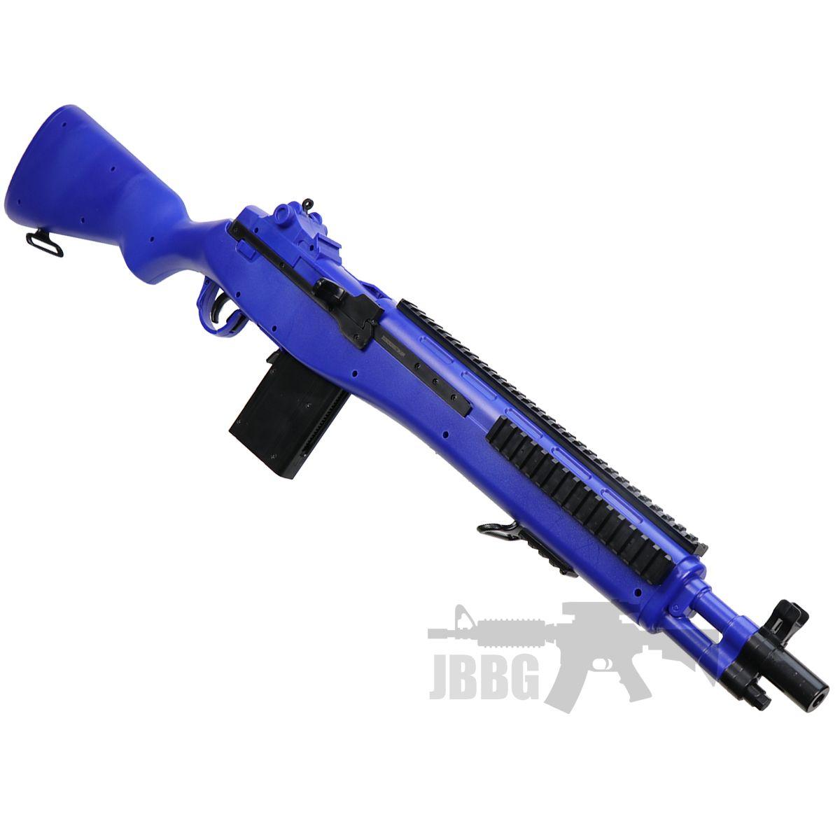 m14 gun 111 jbbg