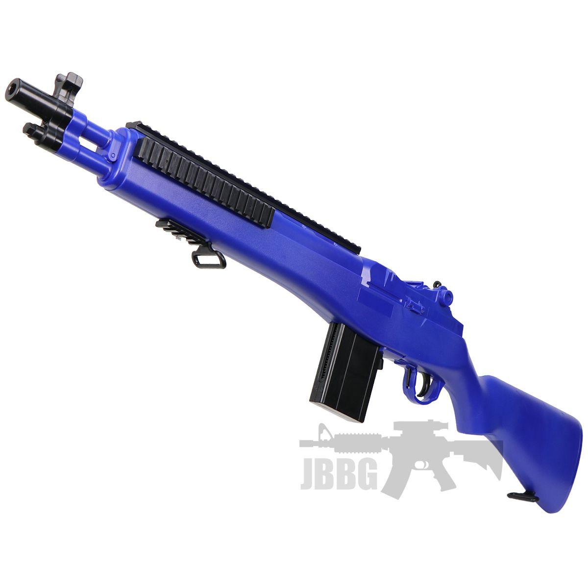 m14 gun airsoft 1