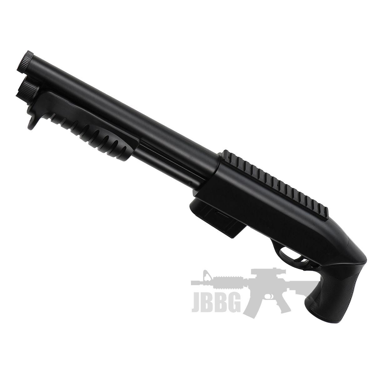 shotgun bb gun 2