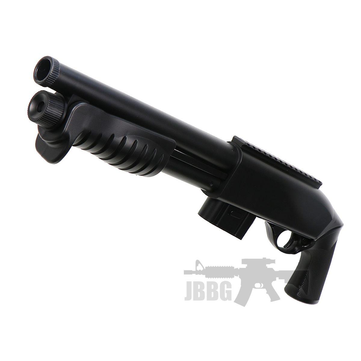 shotgun33