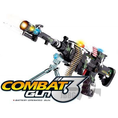 toy gun 111