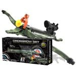 crossbow set 11