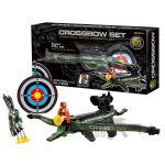 crossbow set 2