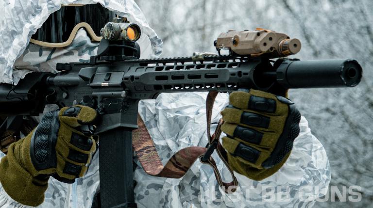 gas airsoft guns blog jbbg uk