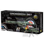 kids crossbow set 1