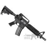 we m4 2 rifle
