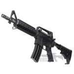 we m4 4 rifle