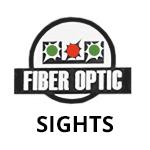 fiber optic sights airsoft bb guns