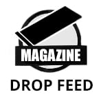magazine drop feed airsoft bb guns