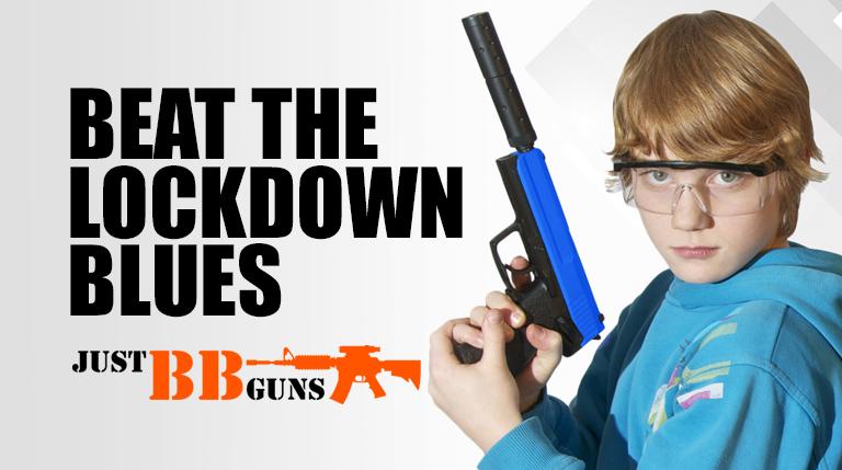 beat the lockdown blues with jbbg