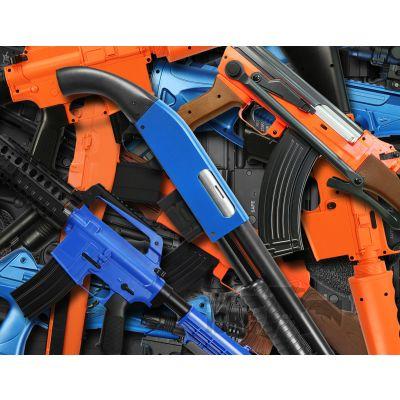 boneyard bb guns offer
