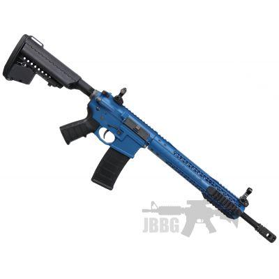 king arms airsoft gun 111