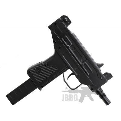 well d93 airsoft bb gun 1