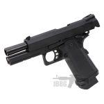 hi capa airsoft pistol 33