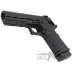 pistol 1111