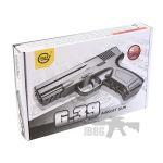 pistol box 1