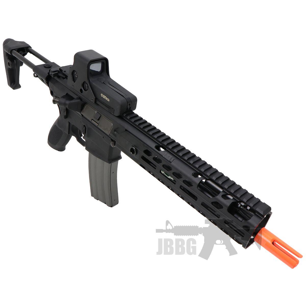 Sig Air Proforce MCX Virtus AEG Airsoft Gun