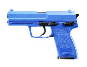 Best Spring Airsoft Pistols ha112