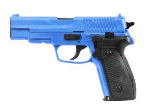 Best Spring Airsoft Pistols ha113