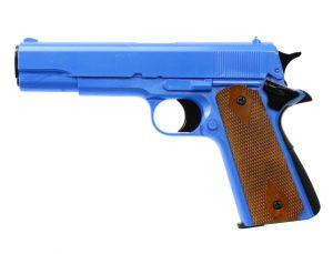 Best Spring Airsoft Pistols hg121
