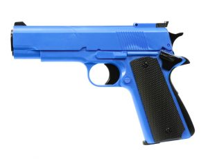 Best Tow-Tone Airsoft Pistols hg123