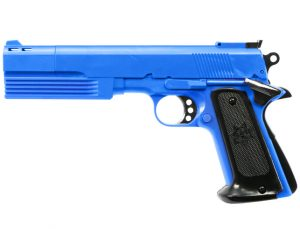 Best Tow-Tone Airsoft Pistols hag125
