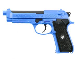 Best Tow-Tone Airsoft Pistols hg126