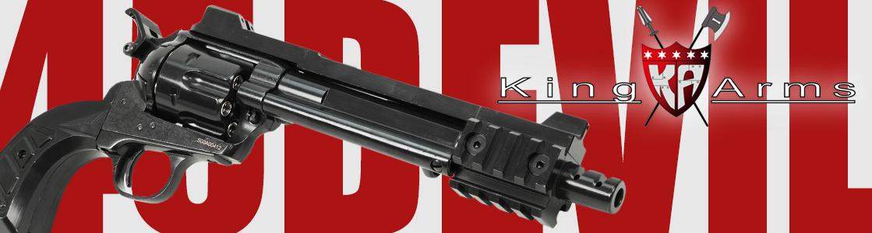 45devel airsoft revolver 1